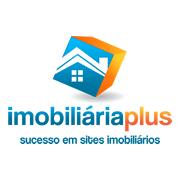 (c) Imobiliariaplus.com.br