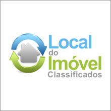 Portal Local do Imóvel